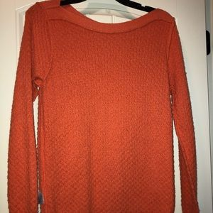 Old navy sweater, medium